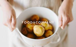 foodconpany